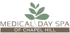 Medical Day Spa of Chapel Hill  | 919-904-7111