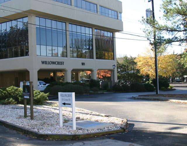 101 Conner Dr #402 Chapel Hill, NC 27514
