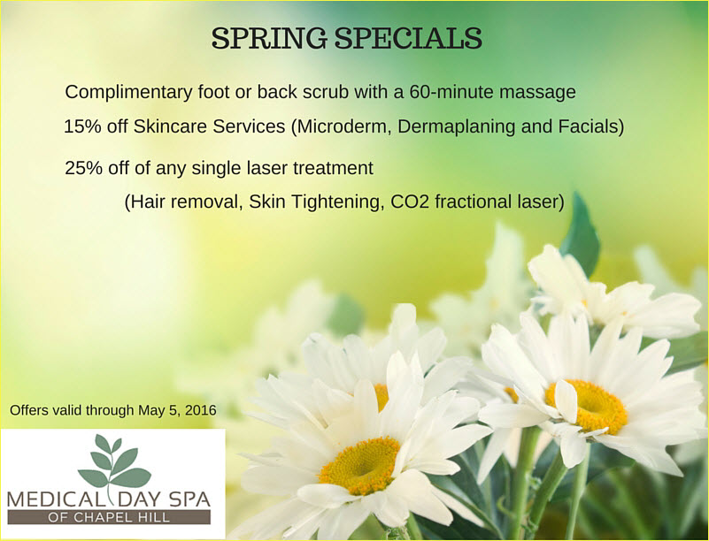 april-2016-specials-medical-day-spa-of-chapel-hill-1