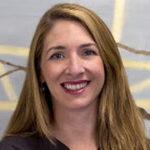 Stephanie Duncan, RN