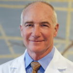 Gary S. Berger MD