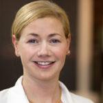 Jennifer Okun Ballentine, RN, BSN
