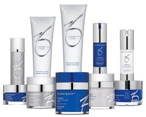 Care facial jersey new product skin