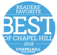 Best MedSpa in Chapel Hill