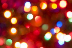 Holiday Countdown at Medical Day Spa of Chapel Hill NC