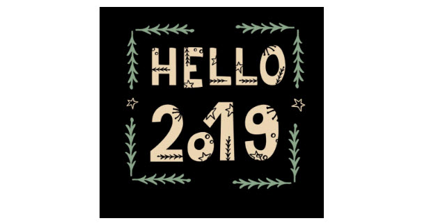 Hello 2019 Specials From Medical Day SPa of Chapel Hill